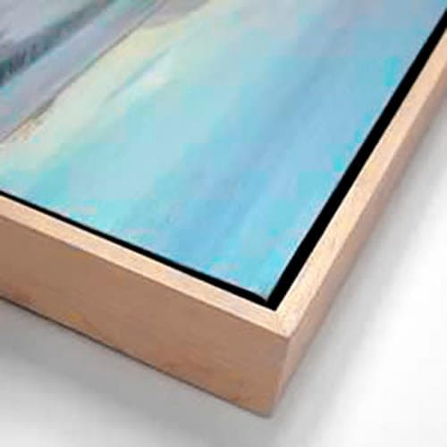 gallery-wrap-canvas-prints